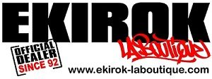 Ekirok Le Blog