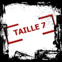 TAILLE 7