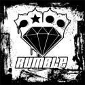 rumble-clothing.com