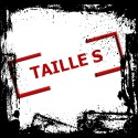 TAILLE S