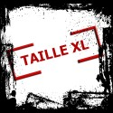 TAILLE XL
