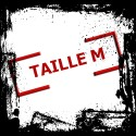 TAILLE M