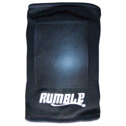 Coudiére Rumble