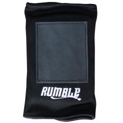 """Genouillère Rumble """"Breakdance"""""""
