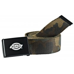 Ceinture Dickies Orcutt Camouflage