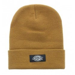Bonnet Dickies Yonkers marron