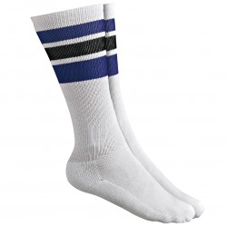 Chaussettes Dickies Atlantic City (3 paires)