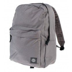 Sac à dos Dickies Indianapolis charcoal grey