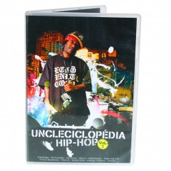 DVD Encyclopedia Vol.2