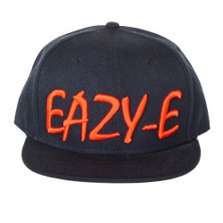Casquette Eazy Snap Back