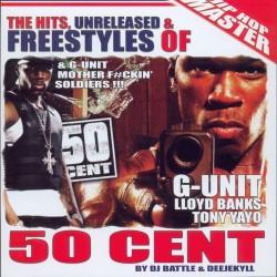 CD mixtape Special 2pac - DJ T'1 kiet