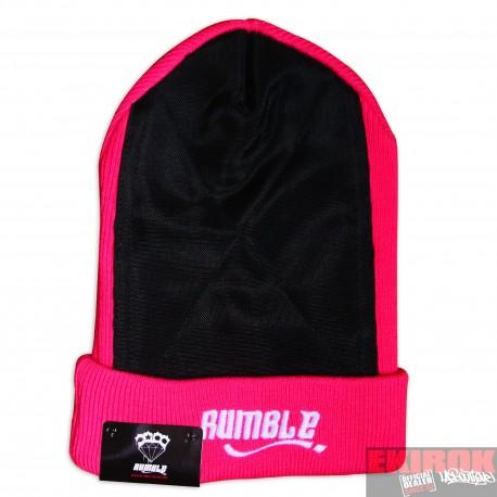 "Bonnet Rumble Headspin Rose ""Breakdance"""