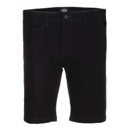 Short Dickies Palm Springs noir