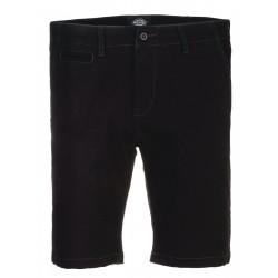 Short Dickies Palm Springs noir