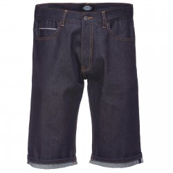 Short Dickies Pennsylvania denim