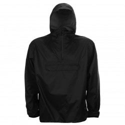 Coupe vent Dickies Centre Ridge black