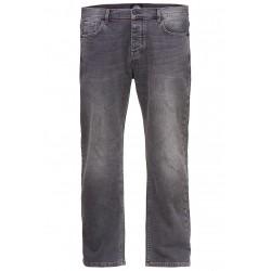 Pantalon Dickies Pensacola jean gris