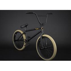 BMX RUMBLE 2