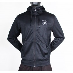 NFL POP HOODY RAIDERS