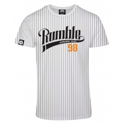T-shirt Rumble BASEBALL