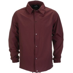 Veste Imperméable Dickies Torrance