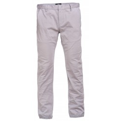 Pantalon Dickies Cushman Grey