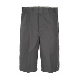 Short Dickies 13in Multi Pocket Charcoal Grey