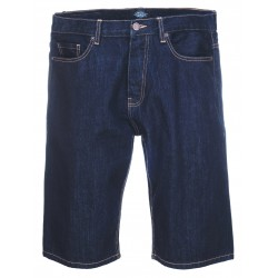 Short Dickies Pensacola Rinsed