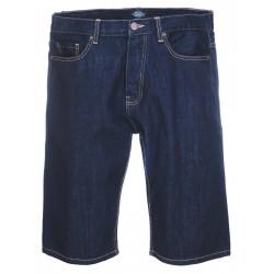 Short Dickies Pensacola Rinsed