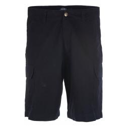 Short Dickies Whelen Springs Black