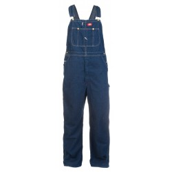 Salopette Dickies Bib Overall Denim