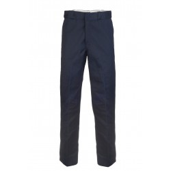 Pantalon Dickies Original 874 Dark Navy