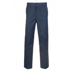 Pantalon Dickies Original 874 Air Force Blue