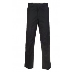 Pantalon Dickies Original 874 Black