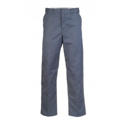 Pantalon Dickies Original 874 Charcoal Grey