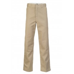 Pantalon Dickies Original 874 Khaki