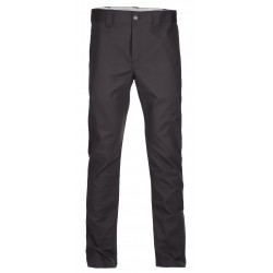 Pantalon Dickies Slim Skinny Black