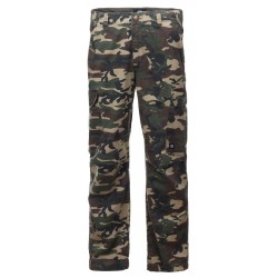 Pantalon Dickies Camou Cargo New York