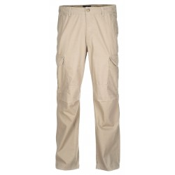 Pantalon Dickies Beige Cargo New York