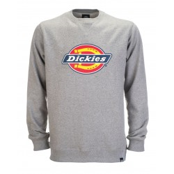 Sweat Dickies Harrison Gris